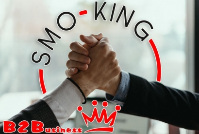 Best Italian and European Ecig Distributor
