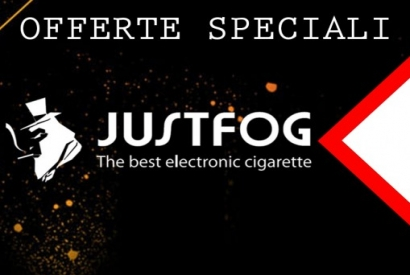 Where to buy buy justfog q16 coil online