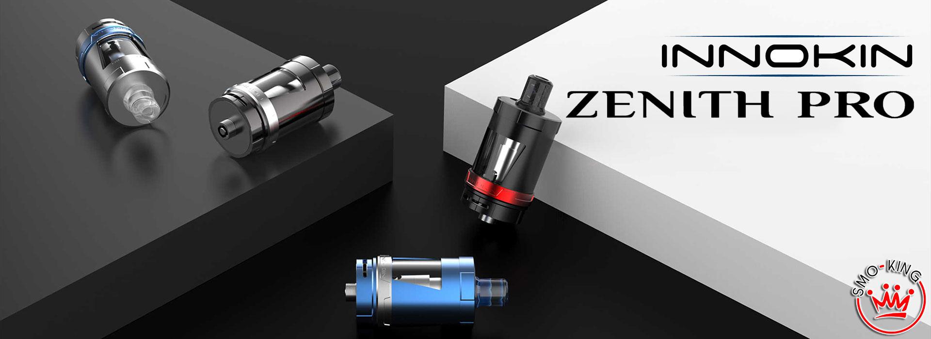 Zenith Pro