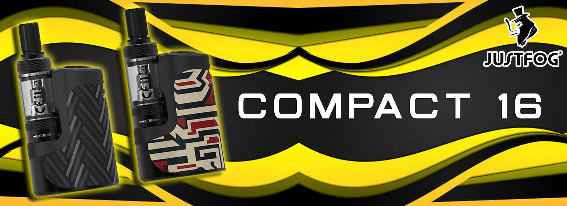 Compact 16