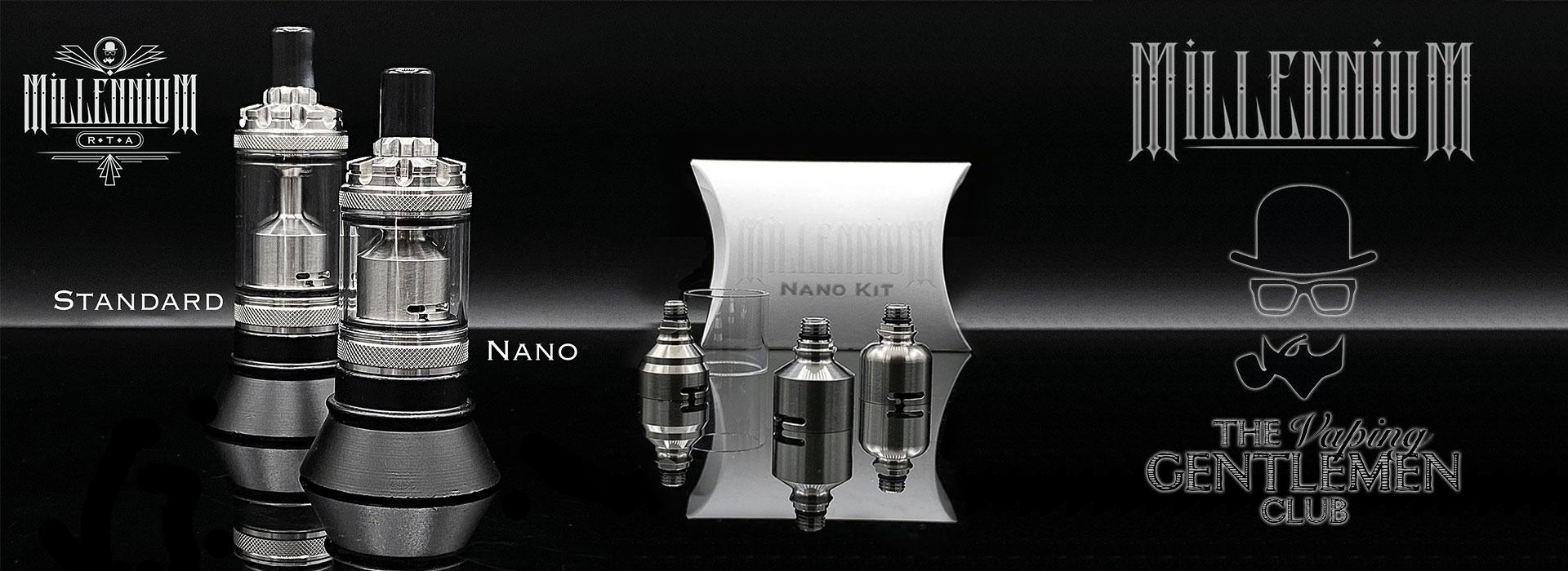 Nano Kit