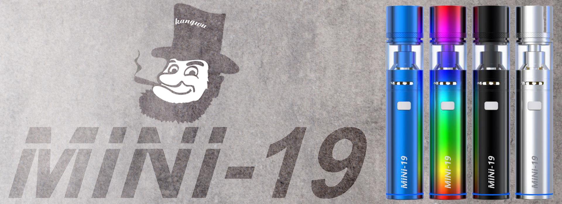 Mini 19