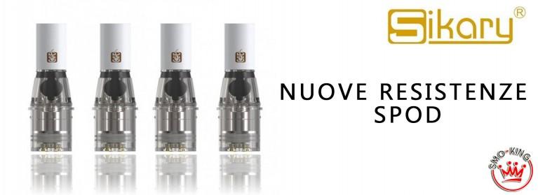Smoking Vendita Online svapo liquidi Sigarette Elettroniche