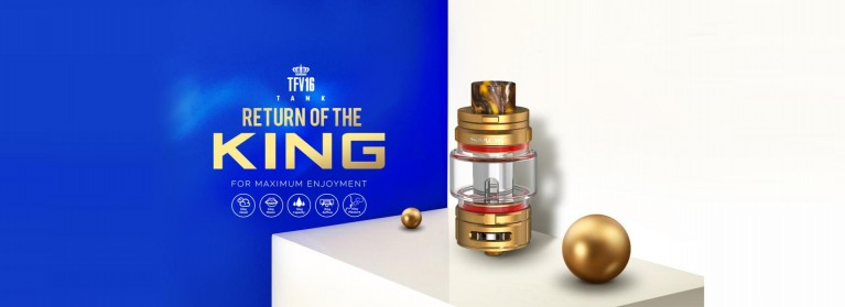 competitive price bfb12 5725f Smoking Vendita Online svapo liquidi Sigarette Elettroniche